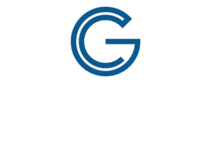 Grayson Cheek Logo